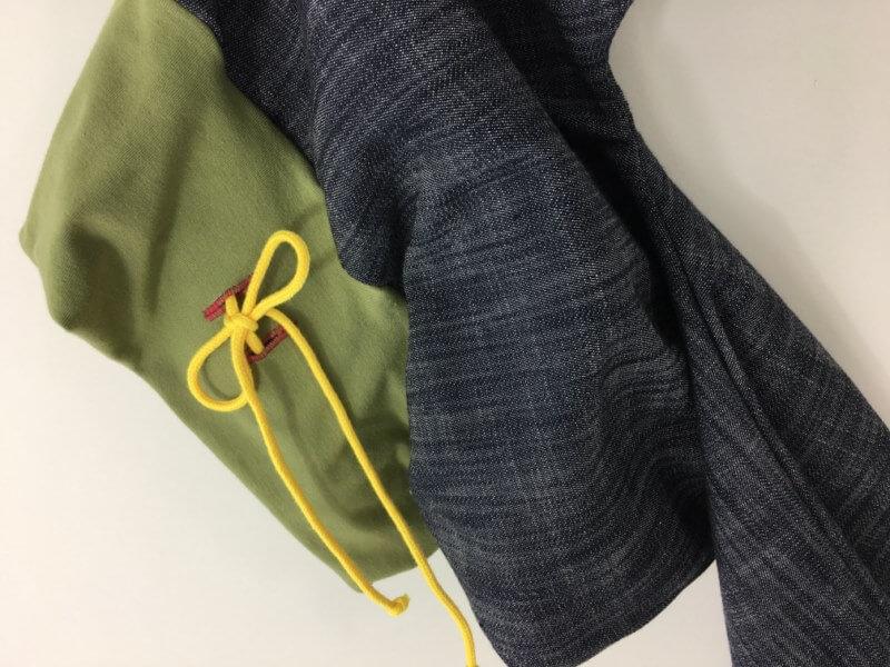 fletne hlače